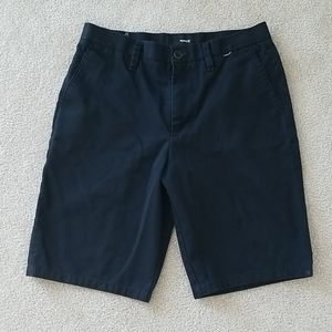 Hurley One and Only 2.0 Walk shorts